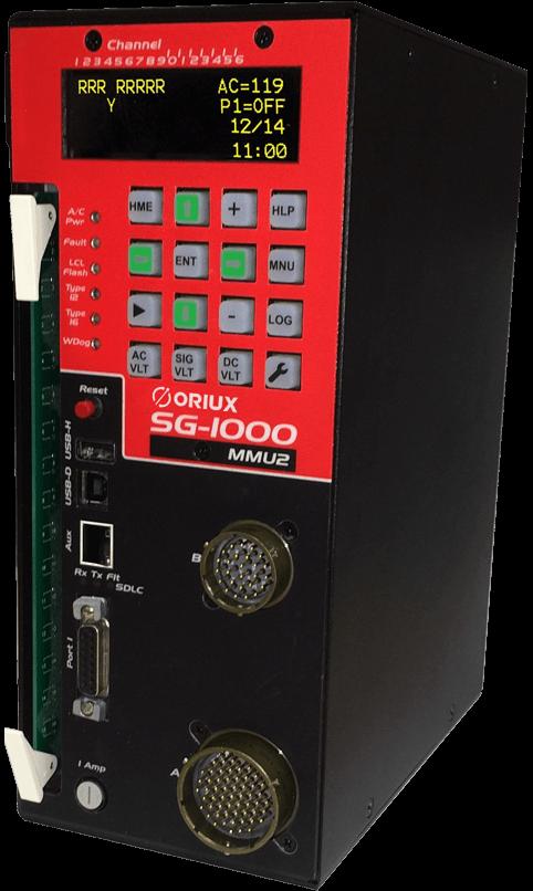 SG-1000_Monitor-compressor