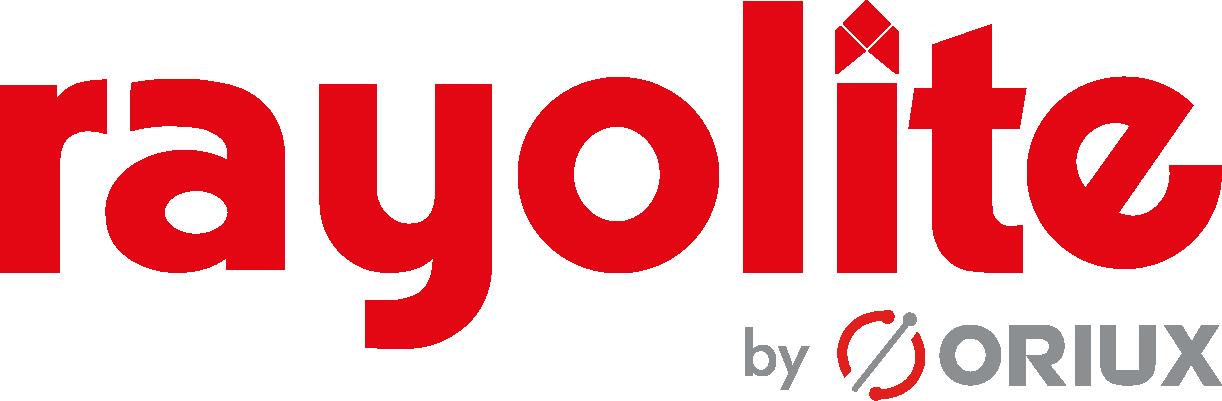 Rayolite