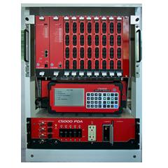 C5000 ATC