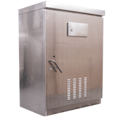 NEMA Cabinets