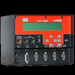 ATC CBD Traffic Controller