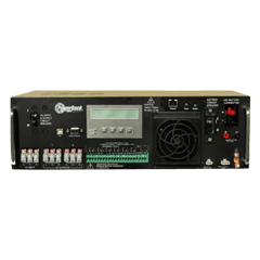 Power Battery Backup PB 2000