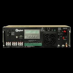 Power Battery Backupp PB 2000
